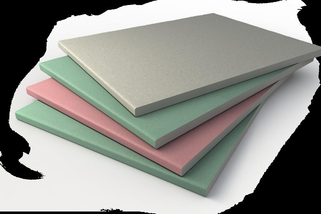 gipsokarton--universalnyy-stroitelnyy-material